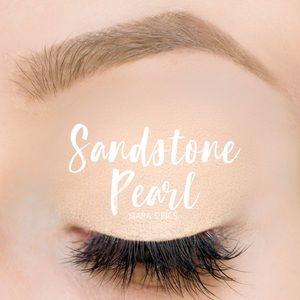ShadowSense - Sandstone Pearl